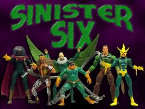 SinisterSix_Spider-Man