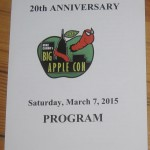 big-apple-con-2015