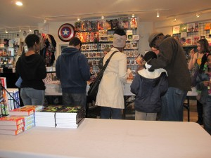 free-comic-book-day2