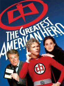 Greatest-American-Hero
