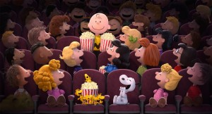 charlie-brown-theater Peanuts Movie
