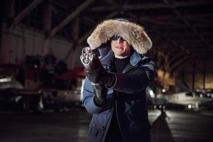 captain-cold-gun
