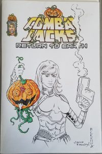 combat-jacks-sketch-cover-mark-mckenna